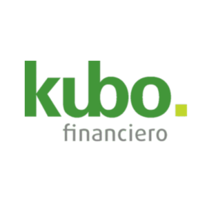 Kubo Financiero - logo